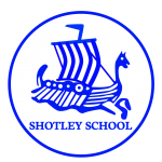 Shotley Primary School